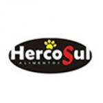 Hercosul